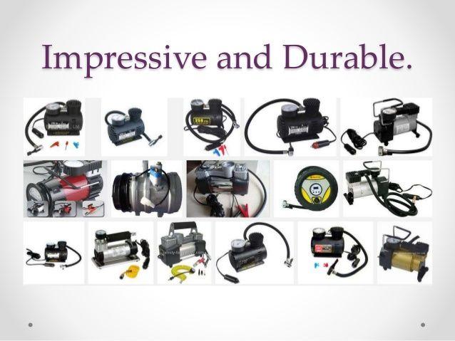 Image result for https://www.portableaircompressor.org