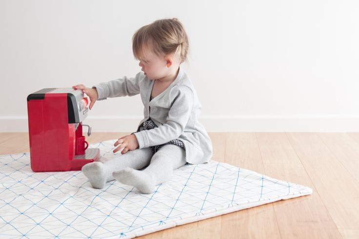 Lillow Play Mats finally available online. They have been a popular custom order for some time, now they are a permanent piece.