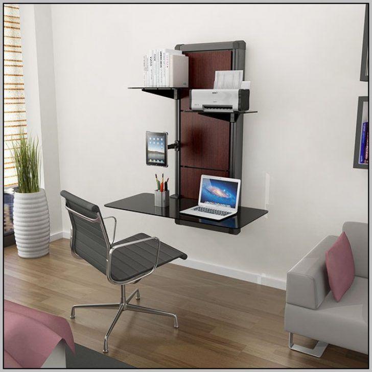 20 Best Traditional Small Home Office Design Ideas For: Best 25+ Computer Desks Ideas On Pinterest