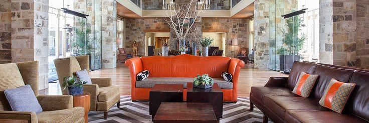 Family trip - Luxury Resort Austin, TX Hotel – Hyatt Regency Lost Pines
