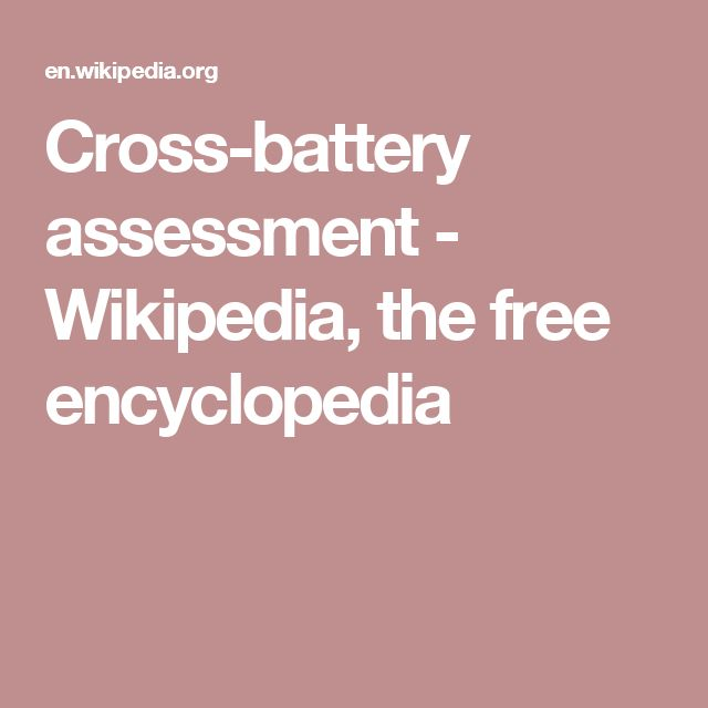 1000+ images about Assessments on Pinterest   Data notebooks ...