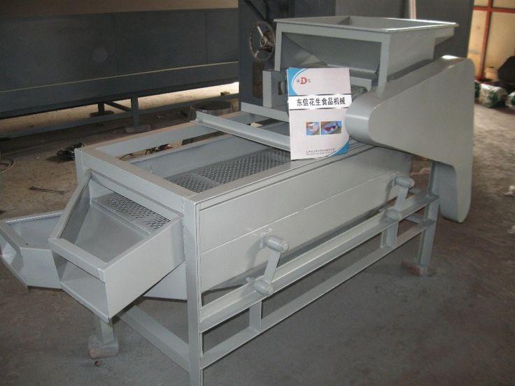 best areca nut peeling machine china supplier