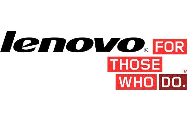 Lenovo Smartphones zukünftig nur noch in Indien erhältlich