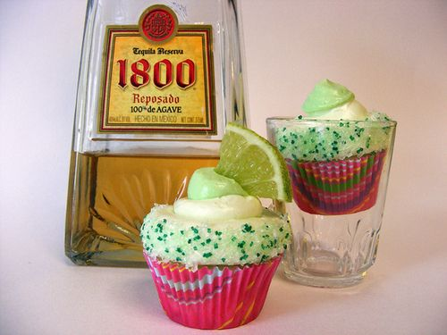 13 best images about Party Ideas on Pinterest | Paris ...