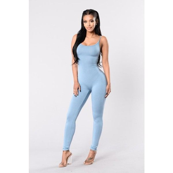 Rompers Jumpsuits ($23) ❤ liked on Polyvore featuring jumpsuits, romper jumpsuit, black and white romper, playsuit romper, jump suit and black white jumpsuit