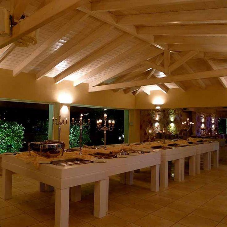 ΚΤΗΜΑ ΑΡΓΙΘΕΑ WINERY στο www.GamosPortal.gr #deksiosi gamou #ktimata #κτήματα γάμου