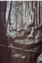 Shimmer,Samyakk,Dark Pink  Silver Shimmer Fabric - FB844