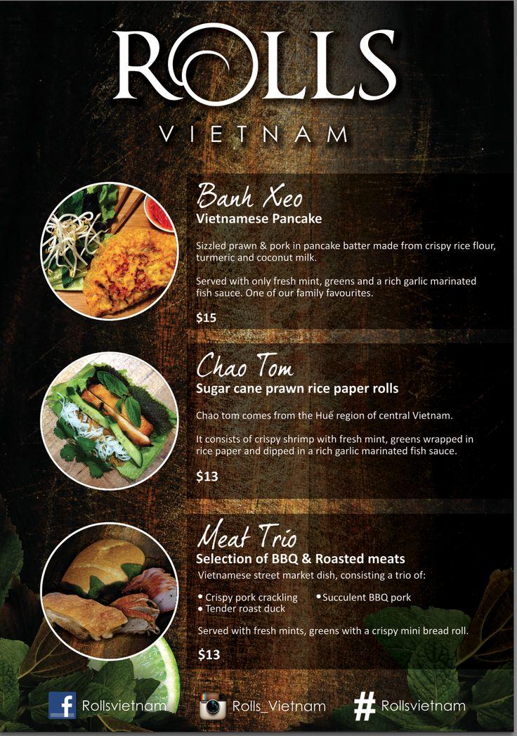 Night+Noodle+markets+menu.png (972×1384)