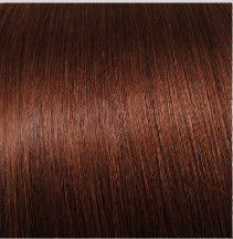 Auburn remy human hair clip in extensions from http://www.pacifichair.ca/collections/. You can curl, flat iron, dye and blow dry these luscious locks without fear of damaging them.  Available in curly, wavy or straight, multiple lengths.