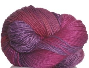 Lorna's Laces Lion and Lamb
