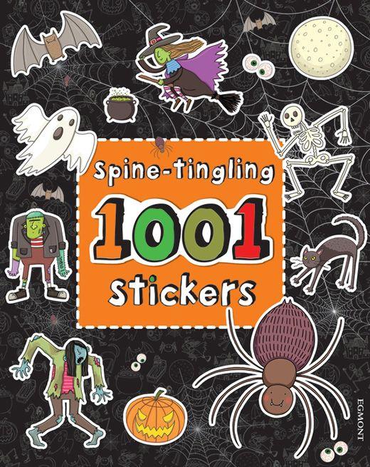 22 best Halloween Books images on Pinterest   Halloween books, Baby ...