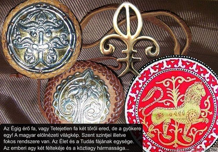 A gömbös kereszt jelkép - Mozgó gömbös kereszt a Szent Korona kereszt szimbolikáján keresztül - Világbiztonság