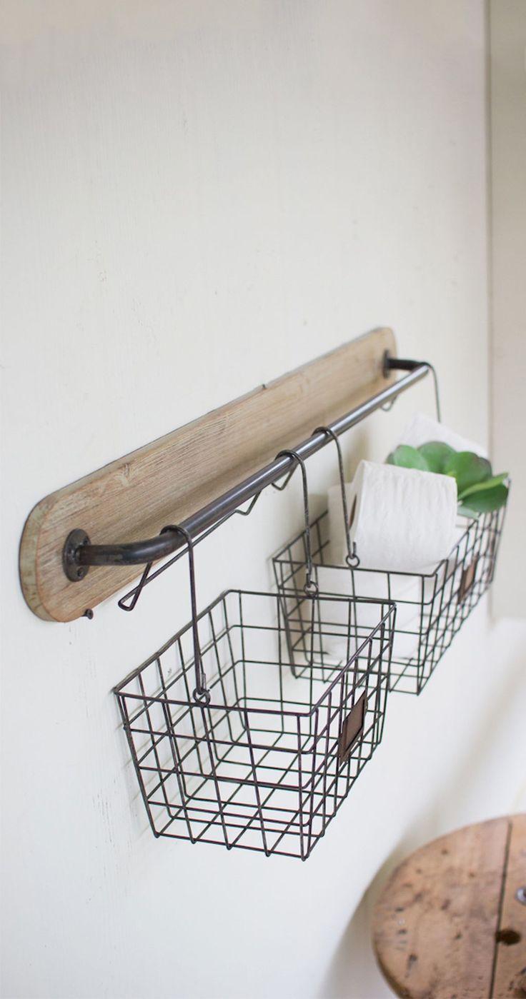 best for the bath images on pinterest bathroom organization