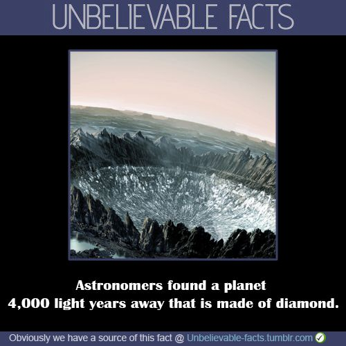 #facts #universe #space