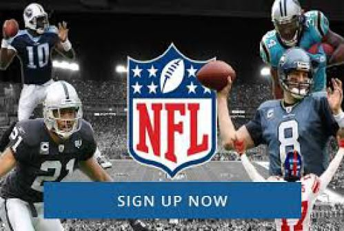 Chargers vs Panthers Sunday Football Game Live