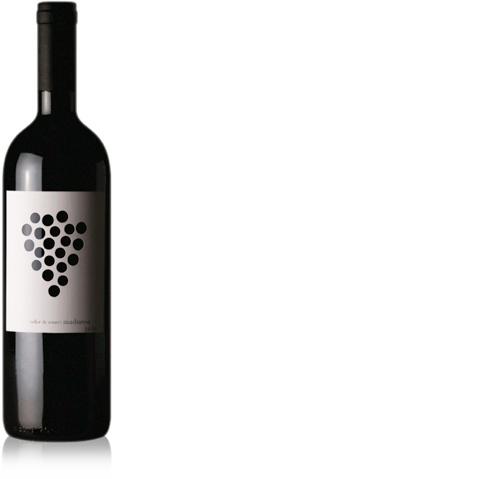 interesting #wine #label #design