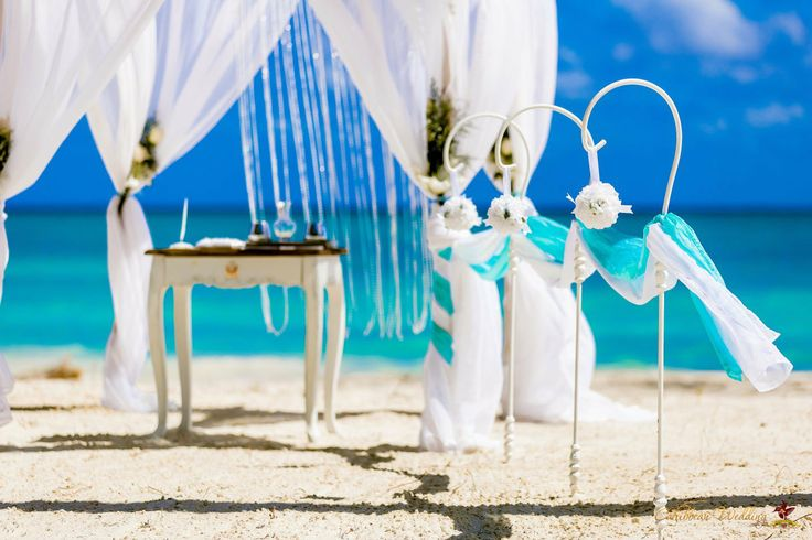 Wedding in Tiffany Style, Photo by NikVacuum