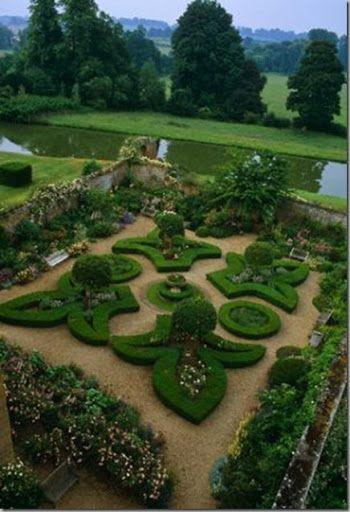 98 best terrace  u0026 parterre garden images on pinterest