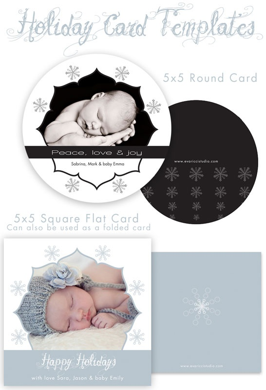 I love the giveaways at Chic Critique ForumsChristmas Cards, Card Templates, Holiday Cards, Homemade Cards, Cards Templates