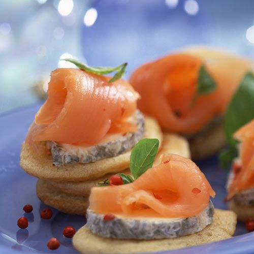 26 best images about nochevieja on pinterest smoked - Menu cena de nochevieja ...