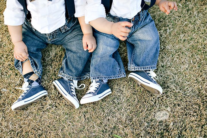 lisa   tommy   the twins | family | bella collina san clemente