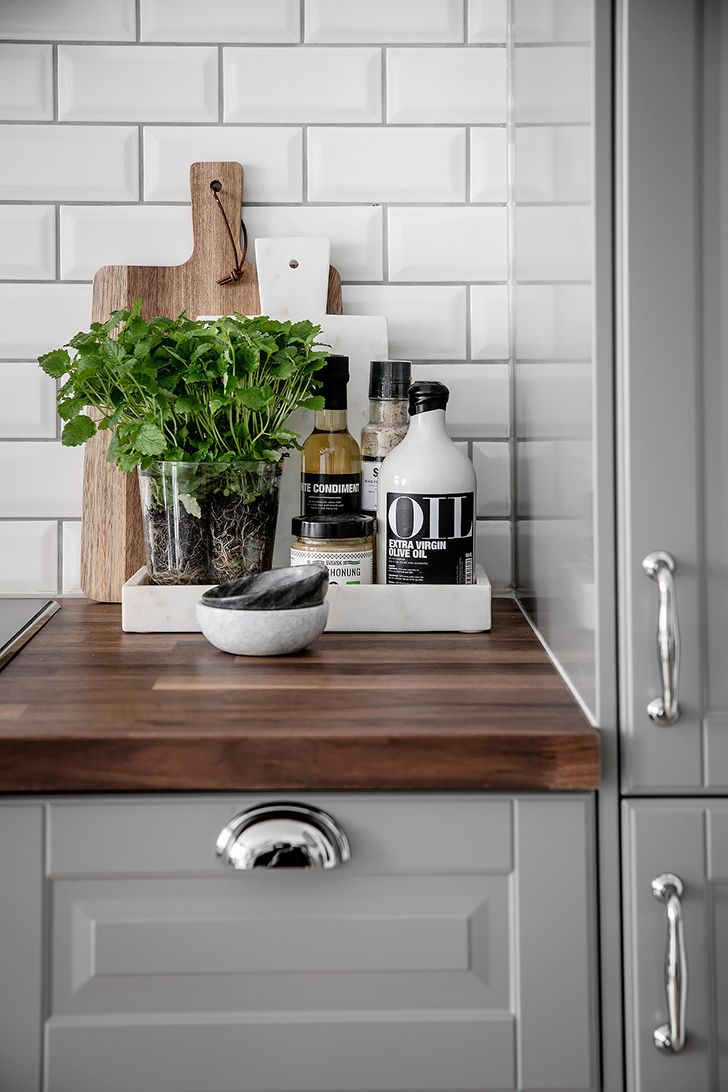 The best cucina images on pinterest kitchen modern dining