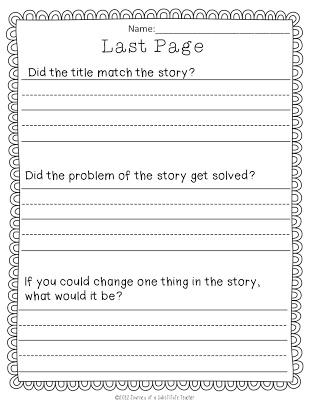 17 gambar terbaik tentang Substitute Teaching di Pinterest Tas - substitute teacher job description