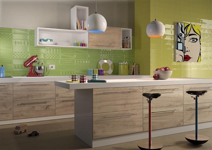 PIASTRELLE POP, bagno moderno ceramica bicottura #ImolaCeramica  http://www.imolaceramica.com/it/prodotti/collezione/pop/