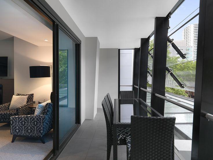 3 Bedroom Grand | Wyndham Hotel Melbourne