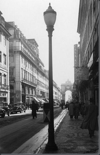 Rua Augusta, 1944                                                                                                                                                                                 Mais