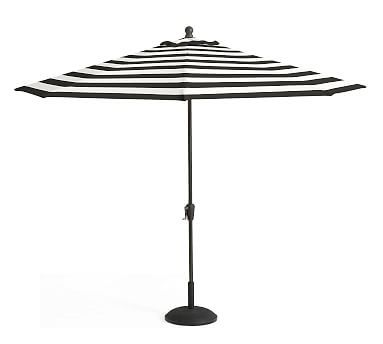 17 Best Images About Outdoor Gt Outdoor Umbrellas On