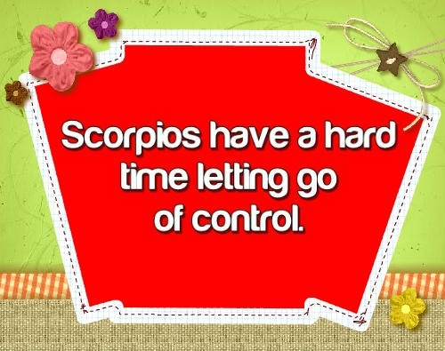 Scorpio Astrological Signs and Meanings. For free daily horoscope readings info and images of astrological compatible signs visit http://www.free-horoscope-today.com/free-scorpio-daily-horoscope.html