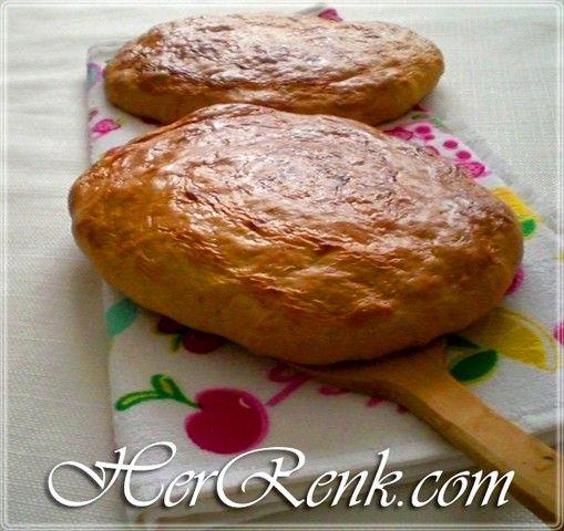 Hamursuz-Kahvaltı, sahur, karbonatlı, mayasız, pratik, çabuk ekmek çeşitleri tarifleri, yöresel ekmek, kütahya, afyon, Pazar kahvaltıları için, buns, breads, ev yapımı ekmek, mayasız hamur, pastry, hamursuz bayramı, yumurtasız hamur işi tarif, yumurtasız ekmek tarifi, hamursuz ekmeği,
