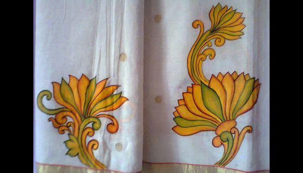 kerala mural painting of snake - Google Search