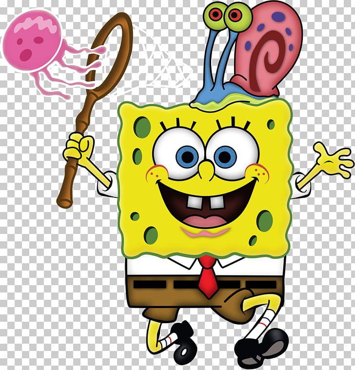 Bob Esponja Patrick Estrella Arena Mejillas Esponja Png Clipart Patrick Star Squidward Tentacles Sticker Art