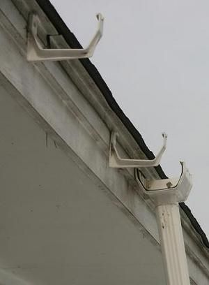 DIY Guide: How to Install Rain Gutters