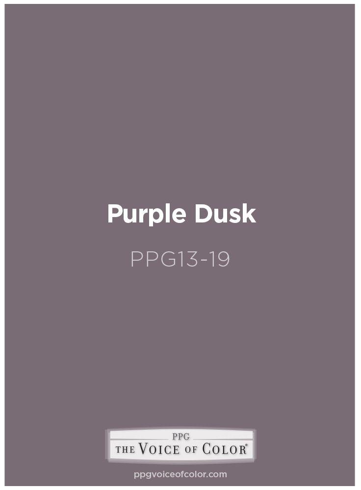 68 best l shades of purple paint colours l images on pinterest