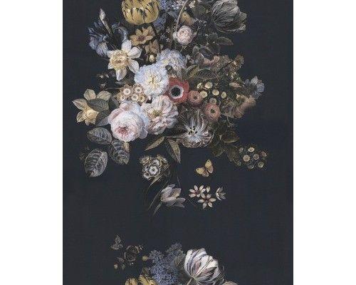 vans flowers alsip nz