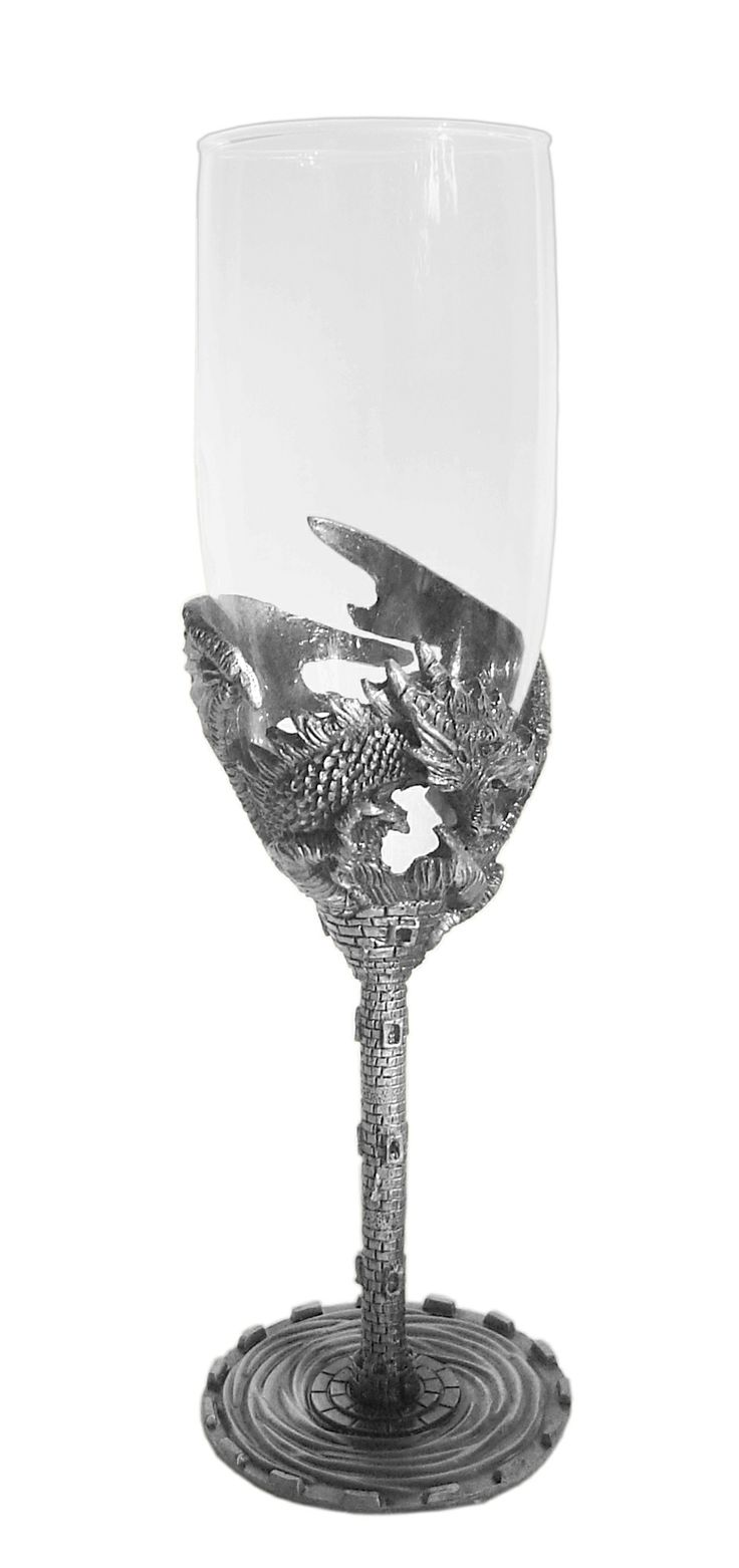 17 Best Images About Cups Goblets On Pinterest Pewter