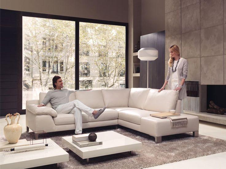 Living Room Interior Design Ideas Uk (1075×