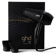 ghd hair dryer - Google Search