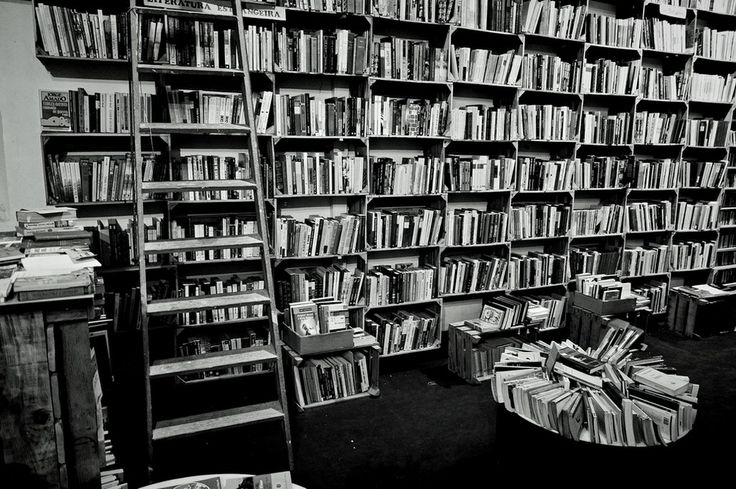 photo: Bookstore | photographer: | WWW.PHOTODOM.COM