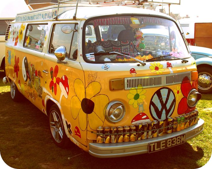 best vw bus images on pinterest vw vans buses and volkswagen bus