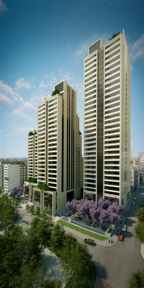 3Beirut-by-Foster-and-Partners