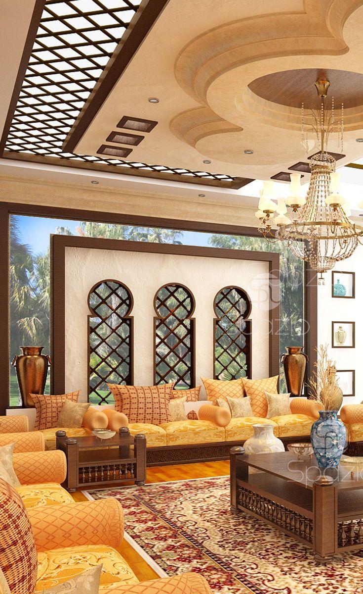 Home Luxury House Interior Design Moroccan Interiors Moroccan Home Decor