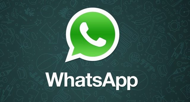 WhatsApp pekan ini diterpa serangkaian isu tak sedap. Mulai rumor bakal dimatikan, hingga pengguna yang diharuskan bayar lisensi Rp 300..