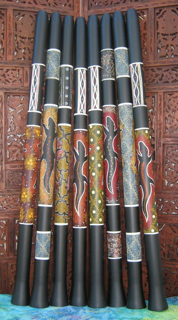 Buy a Musical Instrument Day. How about a Didgeridoo, an Acoustic Electric Classical Guitar, or maybe a Flutophone? http://www.farmersmarketonline.com/musicalinstruments.htm