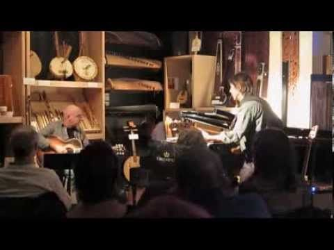 ▶ Woodhead, Cohen and Wilde: X Revisited - YouTube