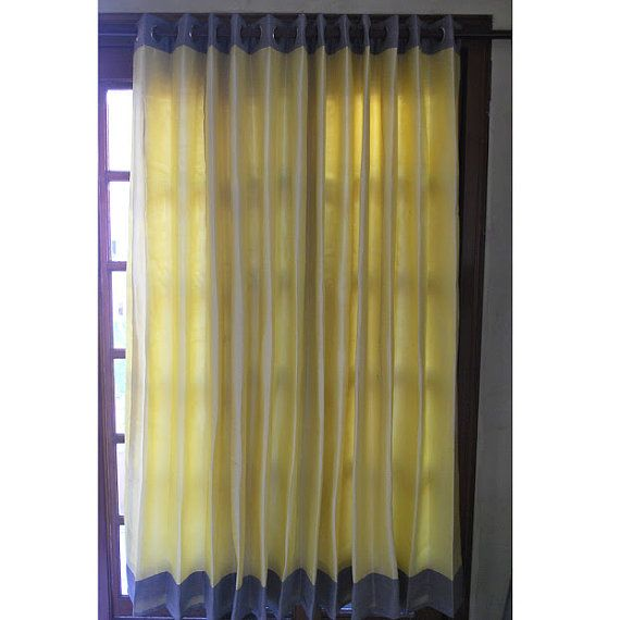 best 25 yellow and grey curtains ideas on pinterest yellow apartment curtains blue grey curtains and grey and mustard curtains