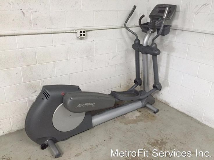 US $1,350.00 Used in Sporting Goods, Fitness, Running & Yoga, Cardio Equipment